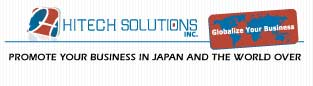 Hitech Solutions