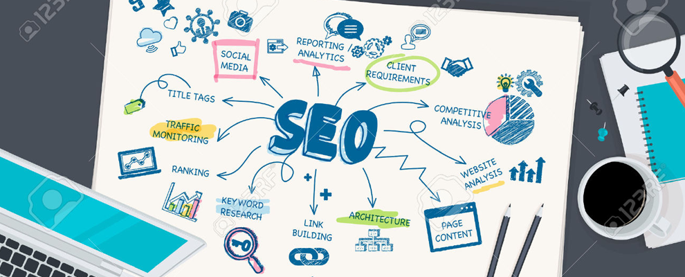 Points you consider before opting for SEO Institute