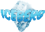 Iceberg Media - SEO agency in Manchester | Best SEO company manchester